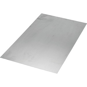 AUW24SNCHB4536 HORIZONTAL COVER