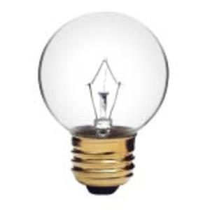 2019E  25G  16.5 EC LAMP