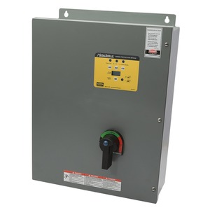 HBL8P320DA SPD PNL, 320KA, 3PH 277/480V