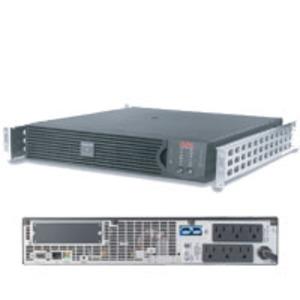 SURTA1500XL SMART-UPS RT 1500VA 120V