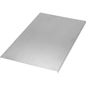 """ALTF06SFC3 6""""WX10'1 CHANNEL TRAY COVER"""