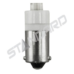 62057 LED/WH/T31/4MB/120V
