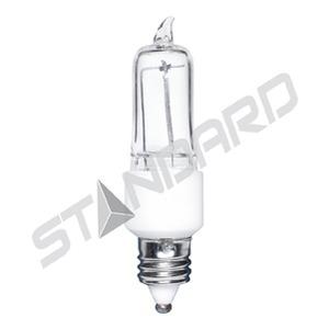 HJD75W/MC  75QCLMC130V LAMP