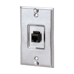 KWP5EY OUTLET NETWORK PRODUCTS