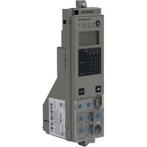 S144A MICROLOGIC TRIP UNIT 60A (LSIG)