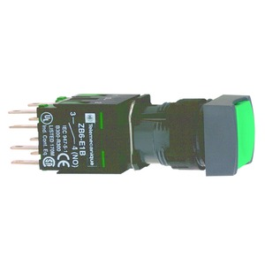 XB6CA31B PUSHBUTTON SWITCH