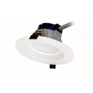 75138 LED/RT5/6/HO/900/830