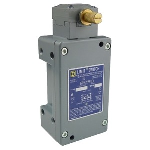9007CR61B2 LIMIT SWITCH