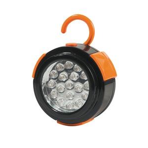 55437  TRADESMAN PRO WORK LIGHT