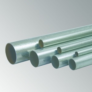 EMT CONDUIT 3/4