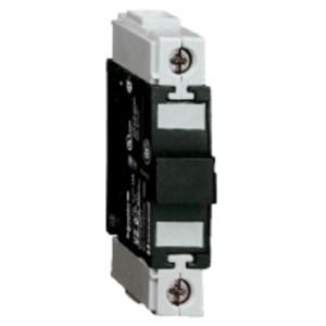 VZ2 CONTACT MODULE FOR VARIO SWITCH