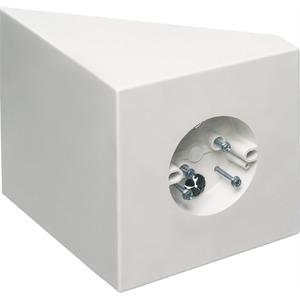 FB450   VAULTED FAN BOX