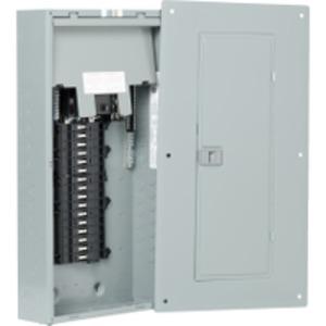 CQO132M125C125 PAN32CTSMAIN125