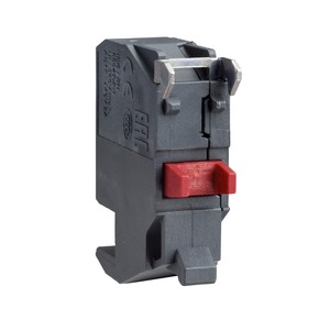ZBE1024 22MM CONTACT BLOCK