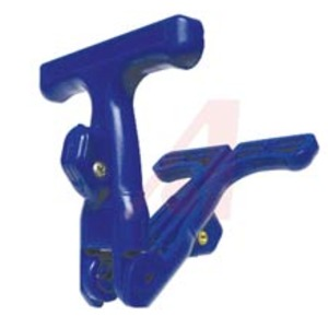 FOD2000  CABLE SLITTER FLAT DROP