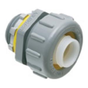 NMLT50 1/2 N-MET CONNECTOR