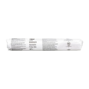 MPSTX MOLDABLE PUTTY STICKS-FIRE BARRIER