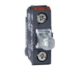 ZALVB5 24V LED YEL.LIGHT MODULE-XALB