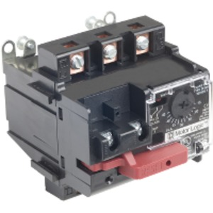9065SF220 SSOLR F/B SIZE 2 15-45A