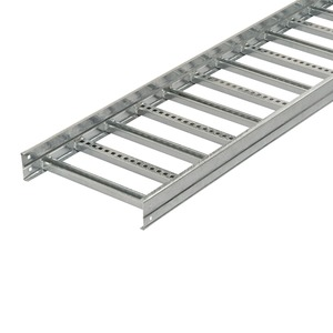 "SHU1306V3 6""TRAY STEEL VENTILATED"