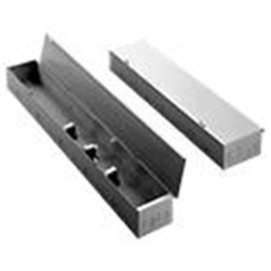 AST3403R TROUGH 400A 3WIRE 3FT   F40