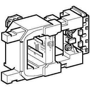 LX1FH2002