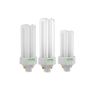 CF26DT/E/827   LAMP