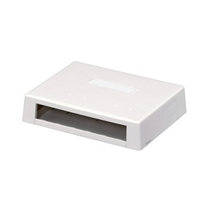 CBXD6IW-AY OUTLET NETWORK PRODUCTS