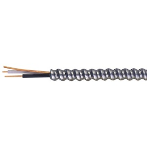 AC-90 2 C 14 COPPER CABLE X 300