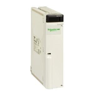 TSXPSY2600M POWER SUPPLY 100/240 VAC 2