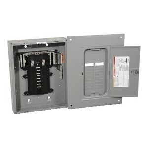 CQO116L100GC LOADCENTER (A) 16CTS