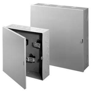ASB84R SPLITTER BOX 4 WIRE 85 AMP
