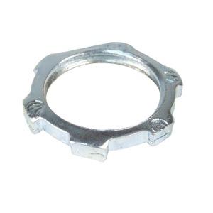 CI1748 6 STEEL LOCKNUT