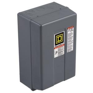 8903LG1000V02 LIGHTING CONTACTOR