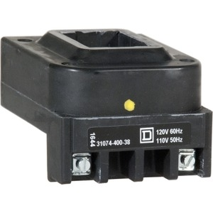 3107440038  COIL 120VAC SIZE 3