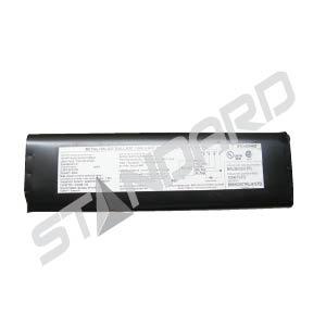 10070 BMH0150/TRITAP/F/HX/H/ M.H. F-C