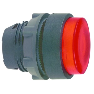 ZB5AW14 OPERATING HEAD FOR PUSHBUTTON SW