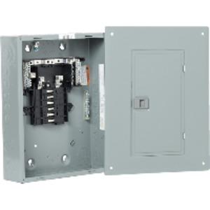 CQO112L100GC LOADCENTER (A) 12CTS