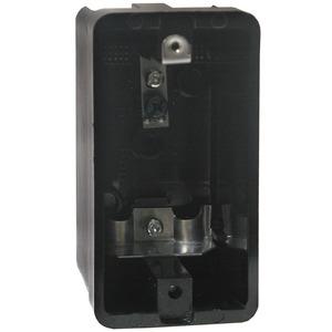37165-E BOX UTIL L/EAR