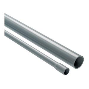 "6"" PVC CONDUIT (RC4006010)"