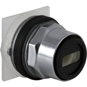 9001KS53 30MM SELECTOR SWITCH 3 POSITION
