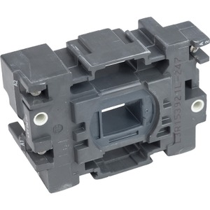 LX1D6B7 COIL FOR CONTACTOR 24V