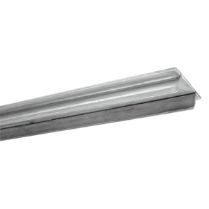 AB844PGC COVER CANTRUSS 1-5/8IN