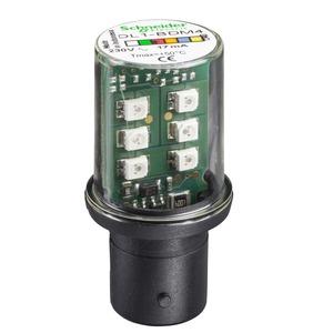 DL1BDG1 LAMP LED FOR XVB XVA