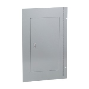 NC32SHR NF PANEL HINGED TRIM SURFACE
