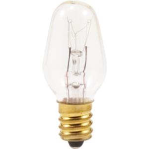 7C7/BL/2PK 120V LAMP