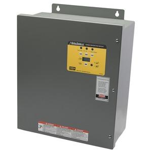 HBL8P160A SPD PANEL,160KA, 3PH 277/480V