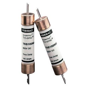 TRS 40RDC 74036-FUSE TRIONIC