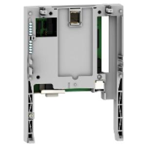 VW3A3320 ETHERNET TCP IP COMMUNICATION C