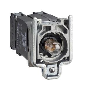 ZB4BW055 22MM LIGHT MODULE